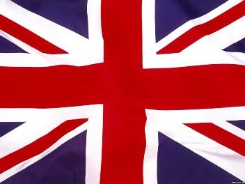Самые интересные факты о Британии