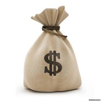 Самые интересные факты о деньгах