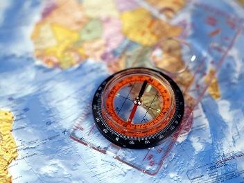 Самые интересные факты о Географии